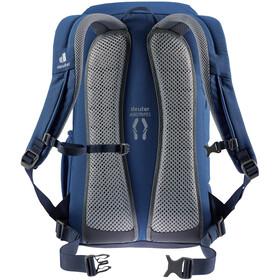 deuter Walker 24 Backpack steel/navy
